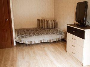Комната Каширское