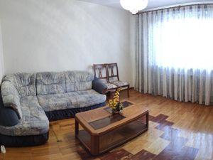 2-х комнатная квартира около метро Бабушкинская
