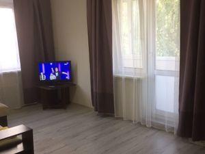 1к квартира Твардовского