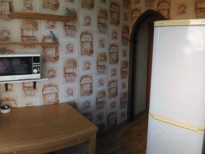 2-х комнатная квартира Витебский