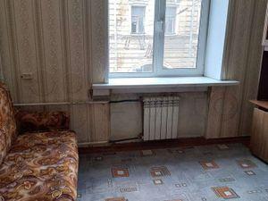 Комната Доброслободская
