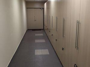 Сдается 1-комн. квартира 55 кв.м.
