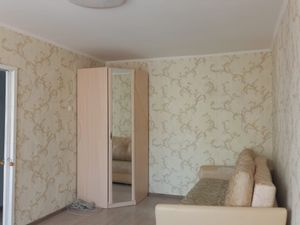 1 комнатная квартира Ремизова