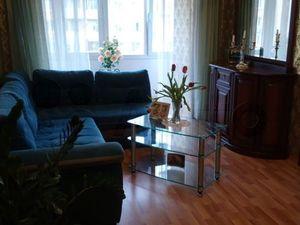 3-х комнатная квартира около метро Бульвар Рокоссовского