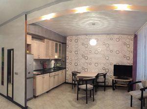 Апартаменты люкс в прекрасном состоянии