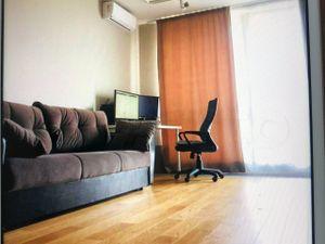 1 комнатная квартира Ходынский