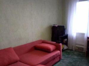 Комната около метро Кантемировская