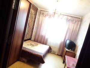 Комната около метро Октябрьское поле