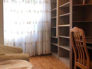 Комната Чертановская