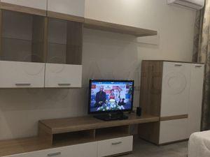 1 комнатная квартира на метро Нагатинская
