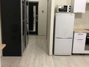 1 комнатная квартира Дмитровское