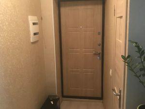 2-х комнатная квартира Генерала Глаголева