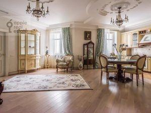 2-х комнатная квартира пр-кт Маршала Жукова