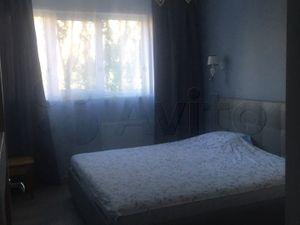 Комната Маршала Захарова
