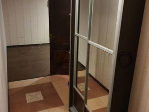 2-х комнатная квартира Кастанаевская