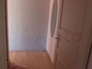 1 комнатная квартира Михайлова
