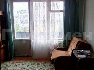 1к квартира Судостроительная