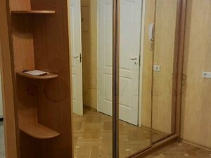 3к квартира на метро Ломоносовская