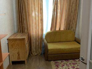3-х комнатная квартира Героев Панфиловцев