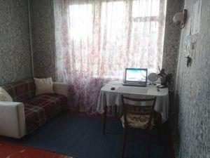 1 комнатная квартира Верхние Поля