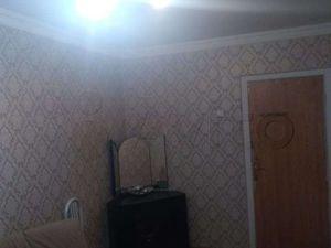 Комната Снайперская