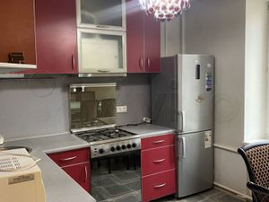 3-х комнатная квартира Николаева