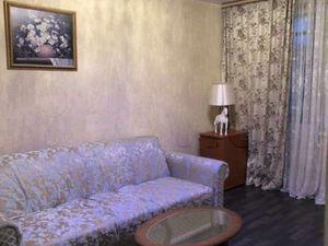 1 комнатная квартира около метро Новогиреево