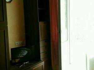 Комната Светлановский