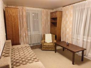 1 комнатная квартира Энгельса