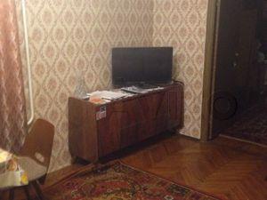 2-х комнатная квартира Металлургов