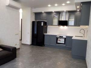 2-х комнатная квартира на метро Отрадное