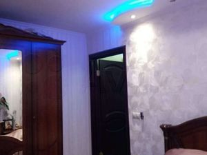 3-х комнатная квартира на метро Волоколамская