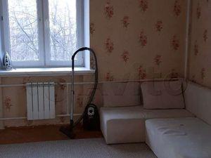1 комнатная квартира Годовикова