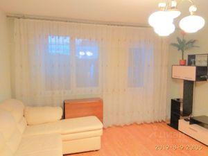 2-х комнатная квартира на метро Комендантский проспект