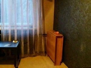 Комната Кременчугская