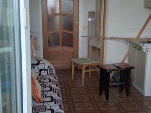 Комната Металлургов