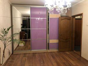 1 комнатная квартира Алтуфьевское