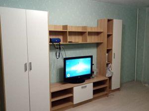 1к квартира Тайнинская