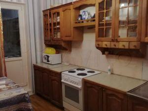 1 комнатная квартира Волжский