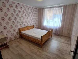 2к квартира Большая Марьинская