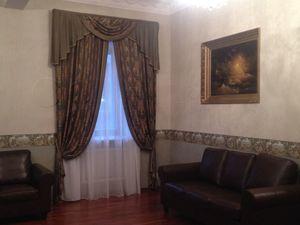 2-х комнатная квартира 1-я Владимирская