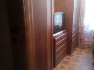 Комната около метро Новогиреево