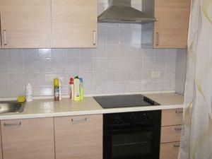 1 комнатная квартира Красного Маяка