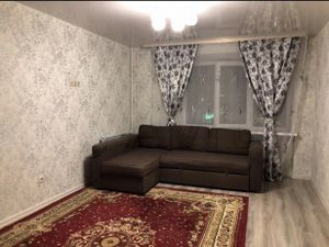 Комната Маршала Говорова