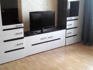1 комнатная квартира на метро Коломенская
