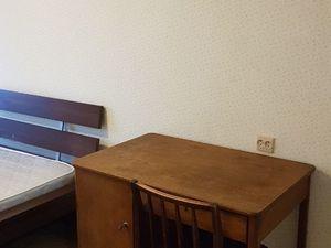 2-х комнатная квартира Большая Пороховская