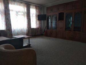 2к квартира Барклая