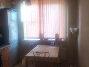 2-х комнатная квартира Чертановская