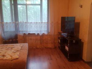 1 комнатная квартира на метро Перово