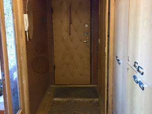 2-х комнатная квартира около метро Мякинино